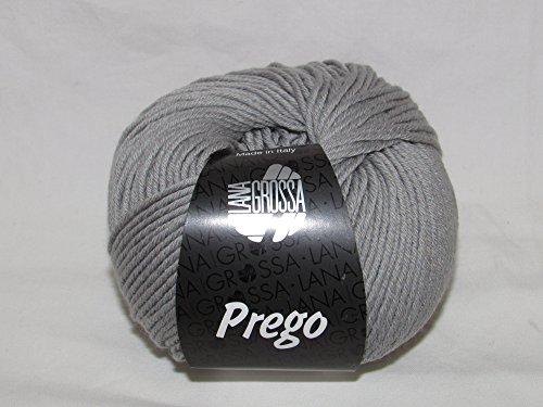 lana-grossa-prego-freie-farbwahl-wolle-baumwolle-schurwolle-08-hellgrau