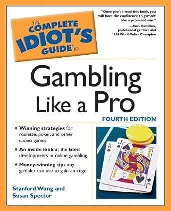 online casino malaysia no deposit bonus