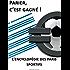 Parier c'est Gagné: L'encyclopédie des Paris Sportifs