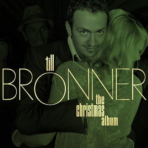 The Christmas Album (Ltd.ed.) [Vinyl Maxi-Single]