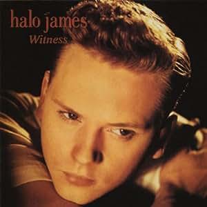 Witness (1990)