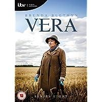 Vera Series 8