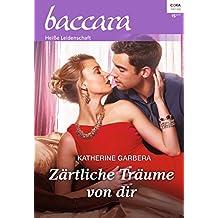 Zärtliche Träume von dir (Baccara 1987)