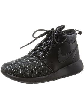 Nike Jungen Roshe One Mid Winter Gs Laufschuhe