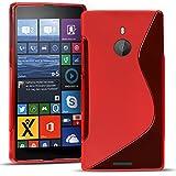 Nokia Lumia 1520 Hülle, Conie Mobile Ultra Slim Backcover
