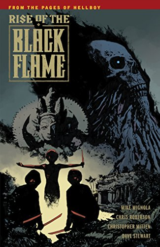 rise-of-the-black-flame
