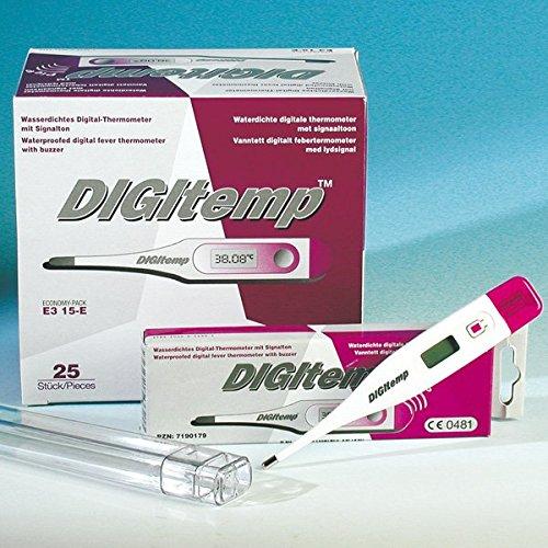 digitemp-01219746-elektronisches-fieberthermometer-mit-einzeldisplay