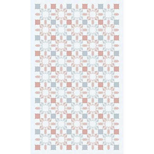 Büromöbel Stuhlmatte Bürostuhlmatte Bodenschutzmatte Bodenunterlage 3 Farben Ausgezeichnet Im Kisseneffekt