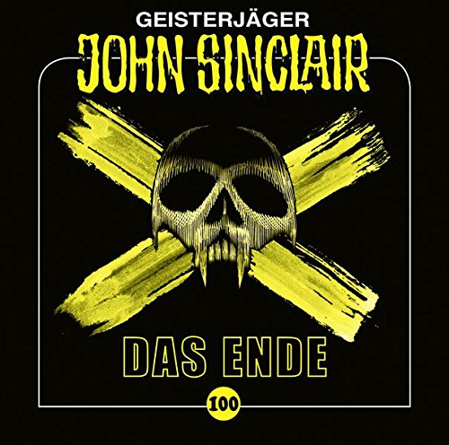 das-ende-regular-edition