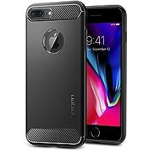 coque iphone 8 plus porsche
