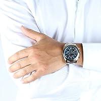 Reloj Sector No Limits para Hombre R3273794010 de Sector No Limits