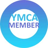 Become a Member of the YMCA