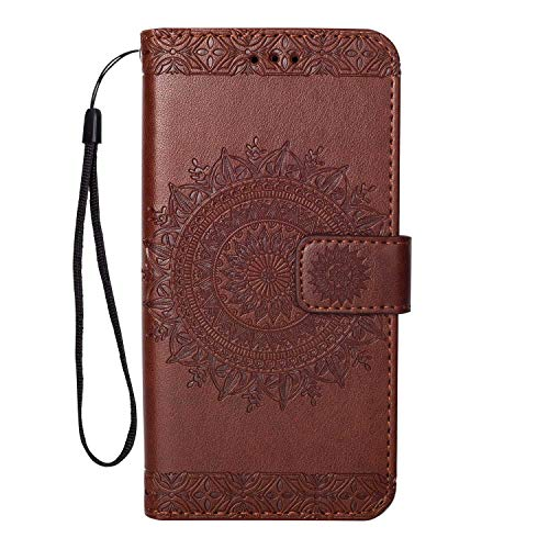 custodia in pelle iphone 6 plus