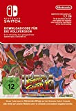 Ultra Street Fighter II: The Final Challengers [Switch Download Code]