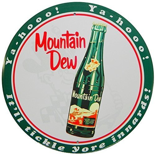 vintage-mountain-dew-12-metal-tin-sign-from-redeye-laserworks-by-redeye-laserworks