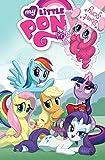 My Little Pony: Friendship is Magic Volume 2