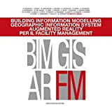 Building information modelling. Geographic information system. Augmented reality per il facility management