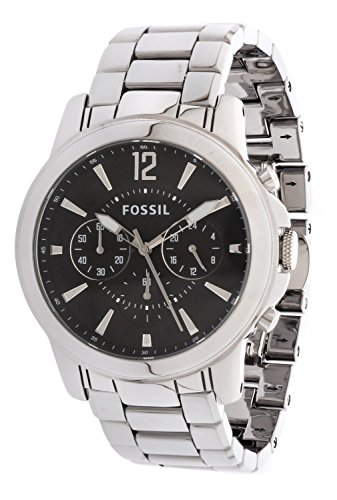 Fossil-CE5016-Hombres-Relojes