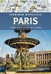 Paris Everyman Mapguide: 2015 edition...