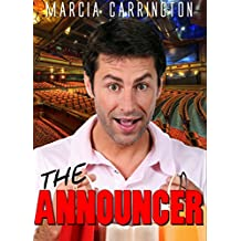The Announcer (English Edition)