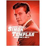 Simon Templar - Collector's Box 2