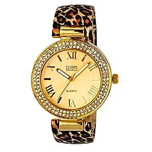 Reloj – Eton – para Mujer – 3191J-LP