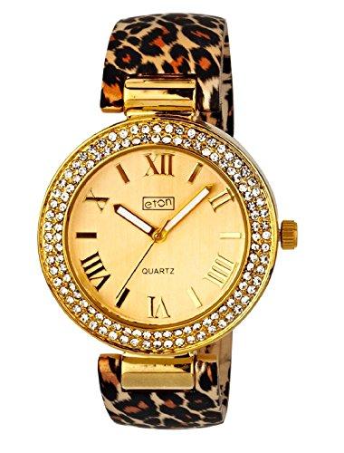 Reloj Eton para Mujer 3191J-LP
