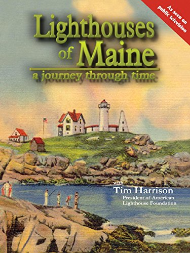 lighthouses-of-maine-journey-through-time-ov