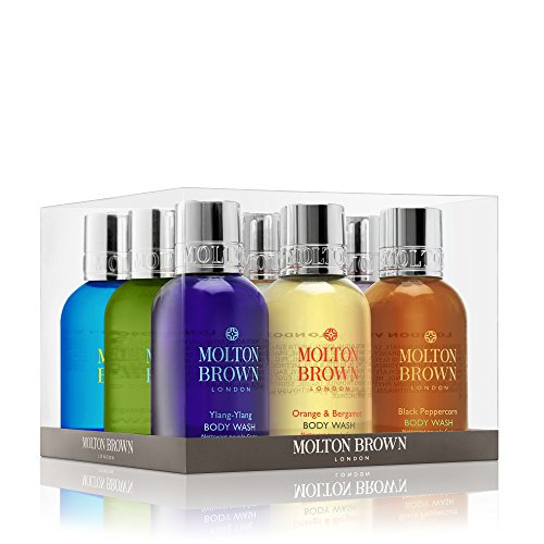 molton-brown-coffret-cadeau-9-pieces-body-wash