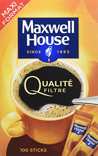 maxwell-house-qualite-filtre-100-sticks-lot-de-4