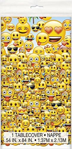 Mantel-de-plstico-modelo-emoji-215-pies-x-135-m