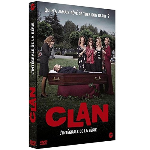 clan (Le)