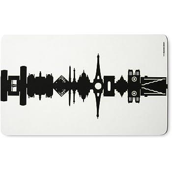 zertifizierte HKR-Welt/® Bonrollen aus Thermopapier Thermorollen 57//18//12 /Ø 40mm 50 EC-Cash Rollen f/ür REA CARD T6 flex SEPA Lastschrifttext BPA Bisphenol-A frei