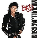 Bad [Vinyl LP]