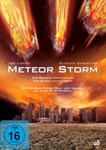 meteor-storm-import-anglais