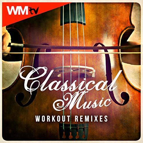 Concerto No. 1 In E Minor, Op. 8 Rv 269 La Primavera - spring I. Allegro (Workout Remix) Rv Tv