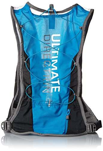 chaleco-ultimate-direction-sj-ultra-vest-30-l