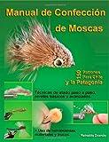 Image de Manual de Confeccion de Moscas
