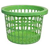 Wäschekorb Wäschesammler Wäschetruhe Wäschetonne Sammelbehälter Aufbewahrung