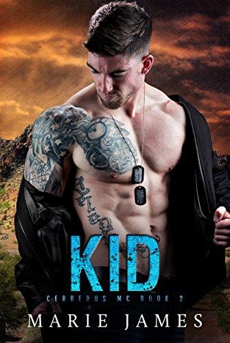 kid-cerberus-mc-book-2