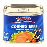 Fürsten Corned Beef (200 G)