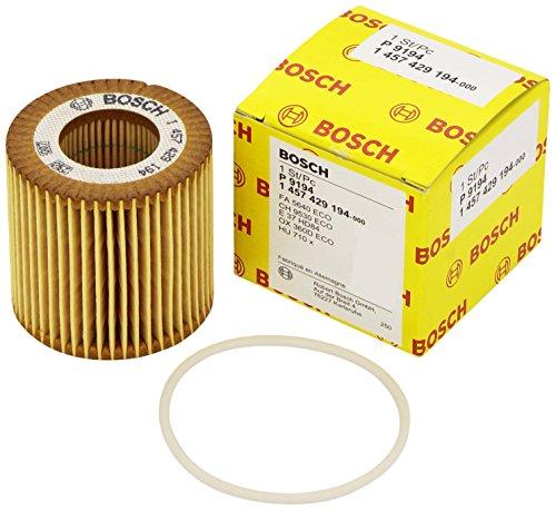 Bosch Bosch F026407023