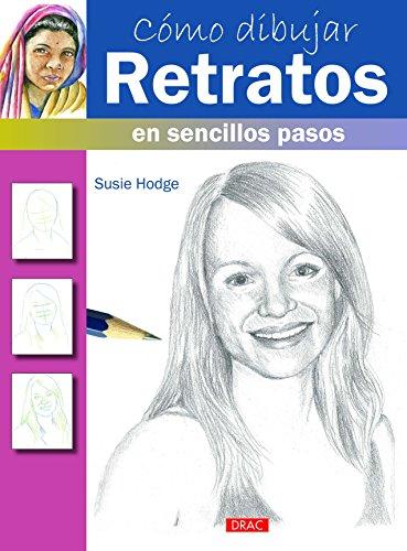 Cómo Dibujar Retratos
