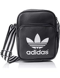 adidas messenger bag sale