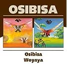 Osibisa Woyaya