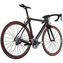 IMUST Taurus AERO 700C Carbon Road Bike 2x11 Velocidades 56cm
