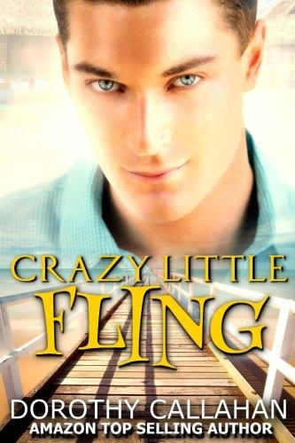 Crazy Little Fling