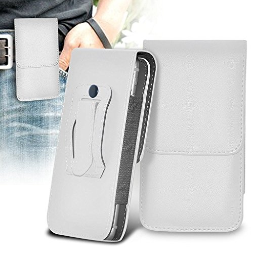 onx3-white-nokia-216-case-premium-vertical-faux-leather-belt-holster-pouch-cover