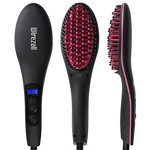 spazzola-lisciante-wirezoll-piastra-termica-agli-ioni-negativi-per-capelli-ricci-o-crespi-lisciatore