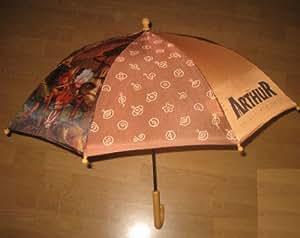 Parapluie Arthur et les Minimoys